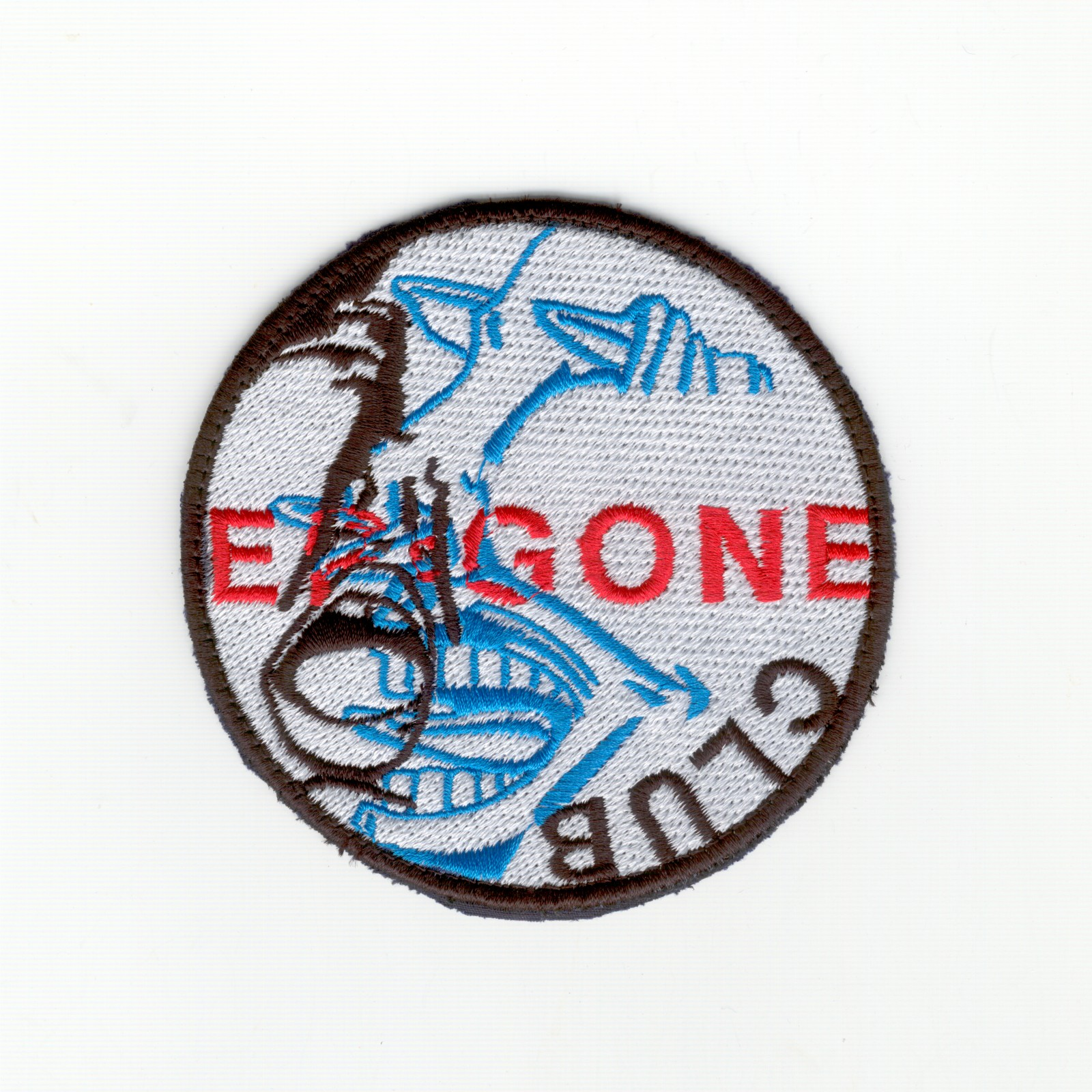 EPIGONE CLUB scans broderie 03