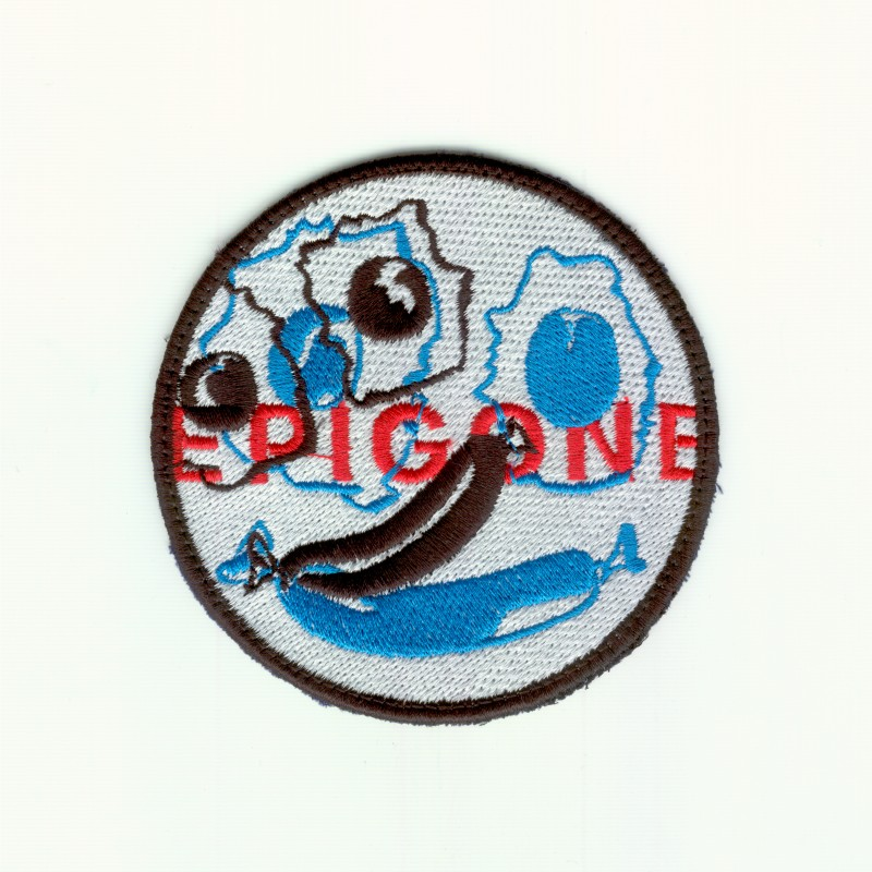 EPIGONE CLUB scans broderie 01